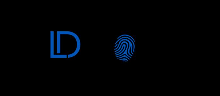 Partners | e-Discovery Vendors | Relativity