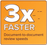 faster-document-to-document-review-speeds.png