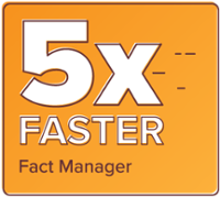 faster-fact-manager.png