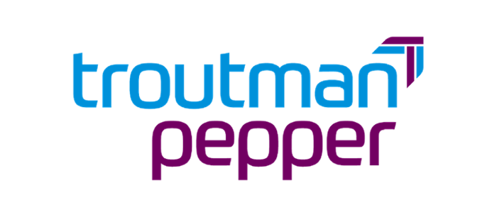 Troutman Pepper - Email Threading