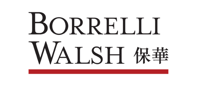 Borrelli Walsh Partners