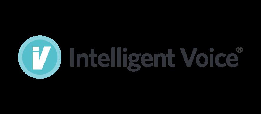 Intelligent Voice | App Hub