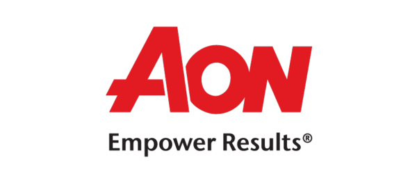 Aon's Cyber Solutions (formerly Stroz Friedberg)