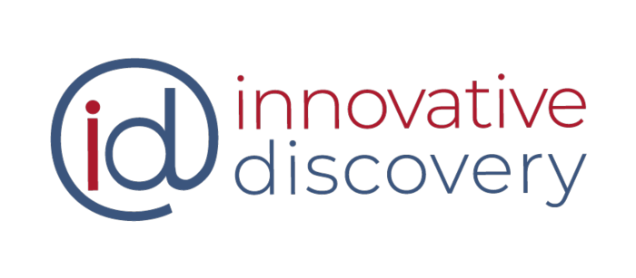 Innovative Discovery - Analytics & Assisted Review