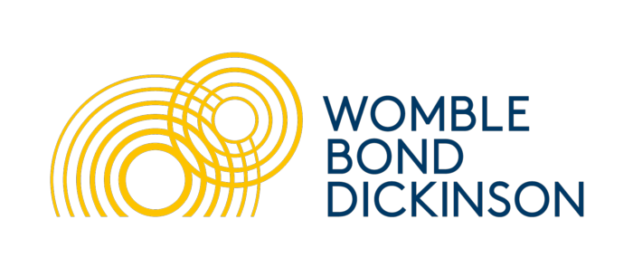Womble Bond Dickinson - Platform