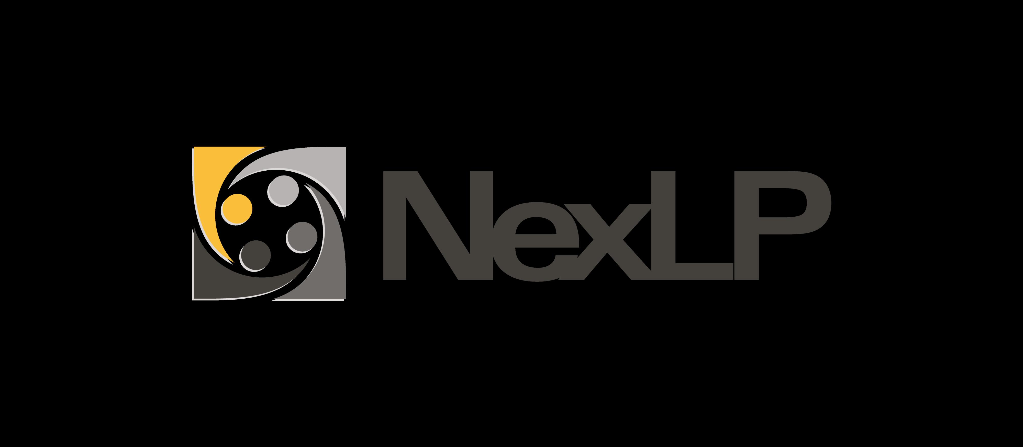 NexLP