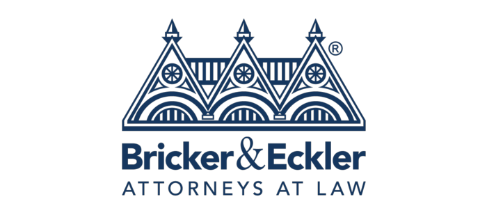Bricker & Eckler - Petition Analyzer