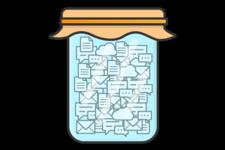 Preserving Office 365 Data for Legal Holds | Blog | Relativity