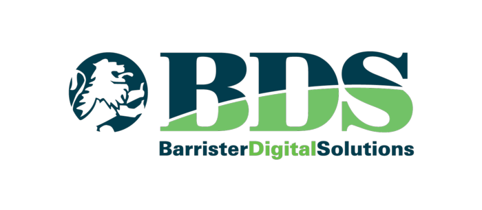 Barrister Digital Solutions - Analytics