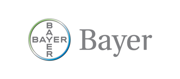 Bayer Business and Technology Services