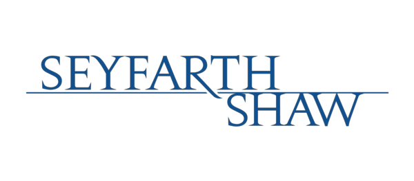 Seyfarth Shaw - Review & Production