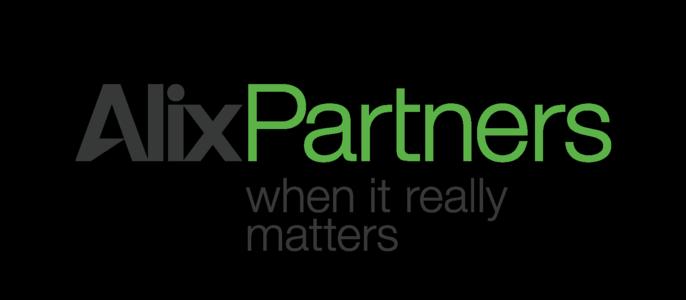 AlixPartners   Partners   Relativity
