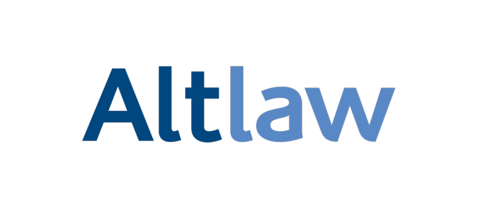 Altlaw RelativityOne Testimonial