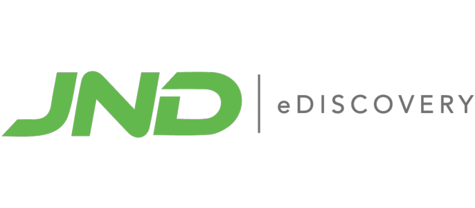 JND eDiscovery | Partners | Relativity