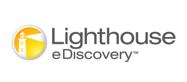 Lighthouse Discovery