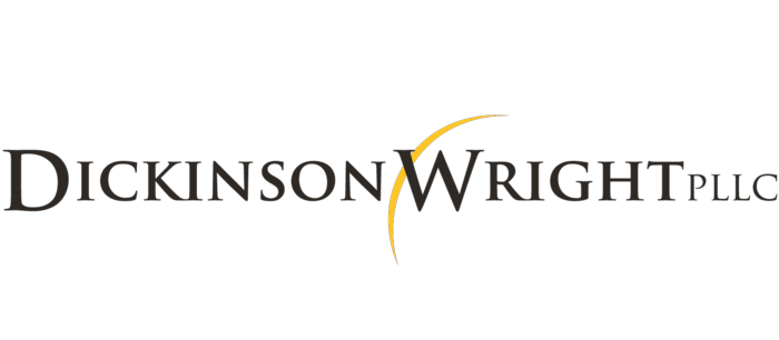 Dickinson Wright - Processing