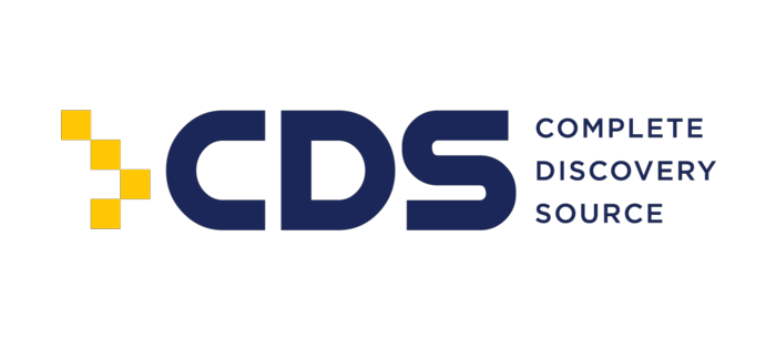 CDS Assisted Review