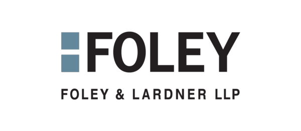Foley & Lardner - Processing