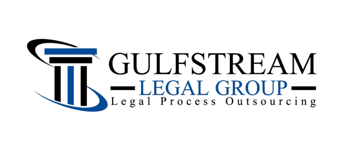 Gulfstream Legal Group - Analytics