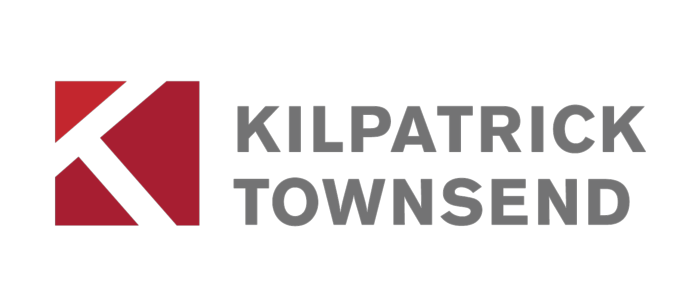 Kilpatrick Townsend - Processing