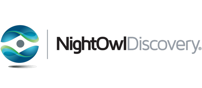 Nightowl Discovery - Review & Production