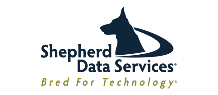 Shepherd Data Services - ECA & Investigation