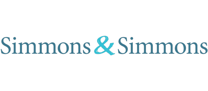 Simmons & Simmons - Analytics & Assisted Review