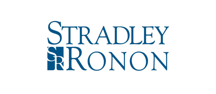 Stradley Ronon - Analytics & Assisted Review