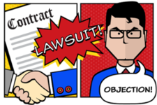 supermans attorney client privilege in ediscovery blog relativity
