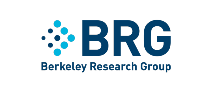 Berkeley Research Group BRG