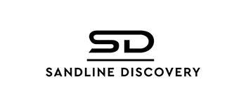 Sandline Discovery