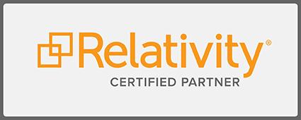 relativity-certified-partner