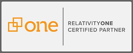 relone-certified-partner
