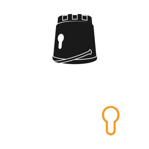 Security Sandbox logo