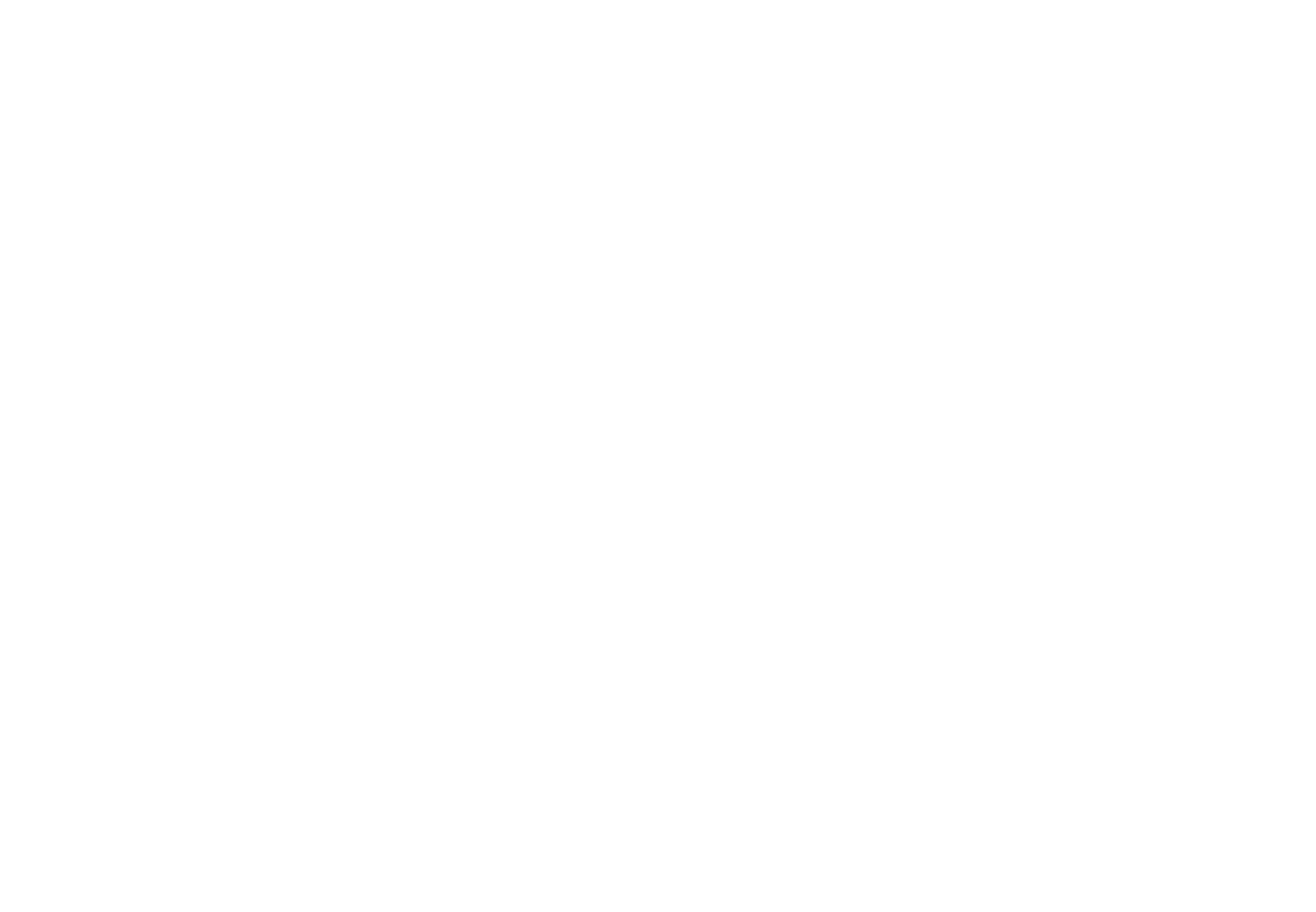 Black at Relativity logo