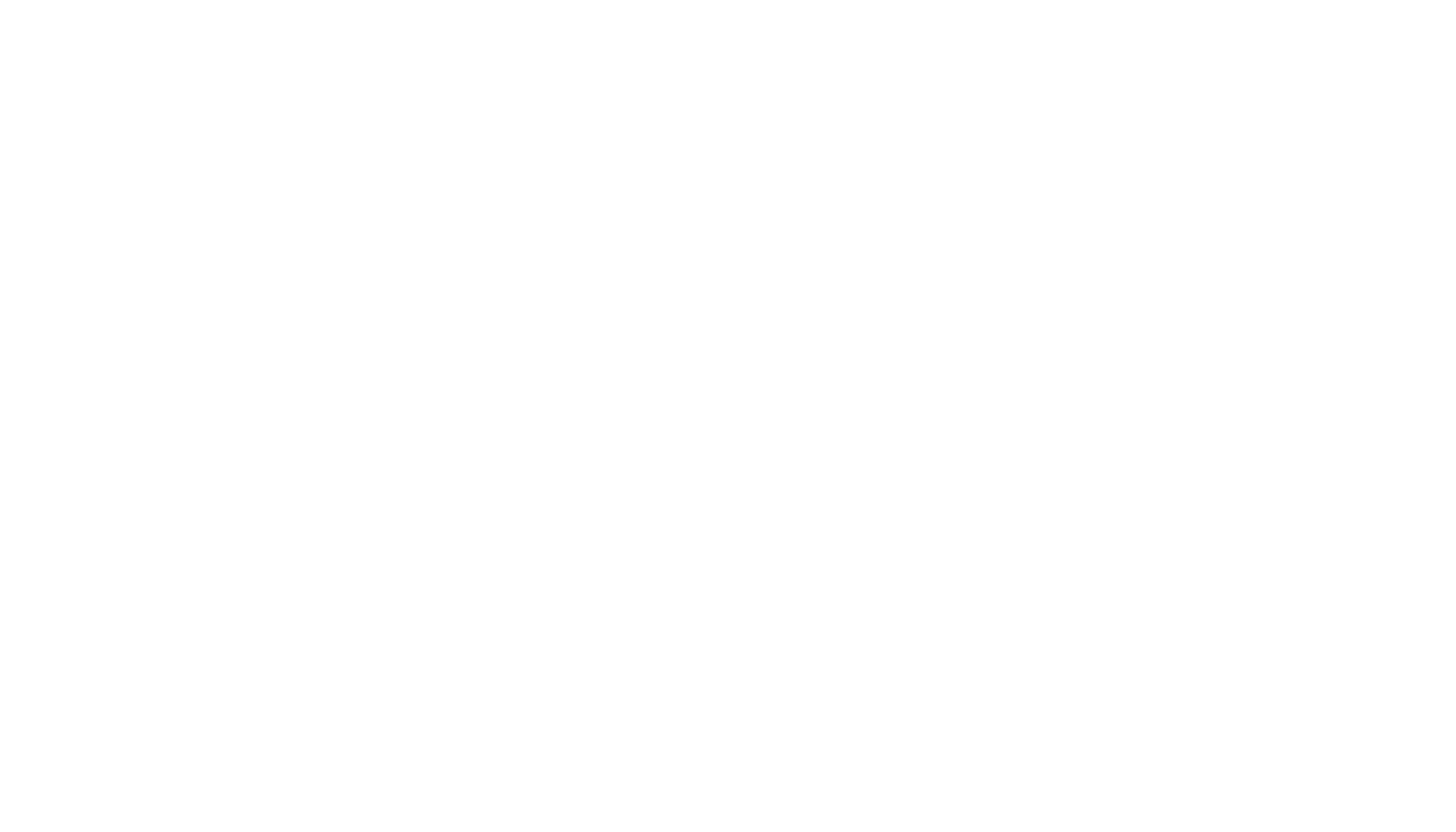 Relativity Women of the Workplace (RelWoW) logo