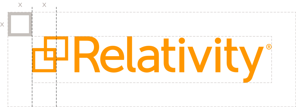 Media Gallery & Brand Guide | Relativity