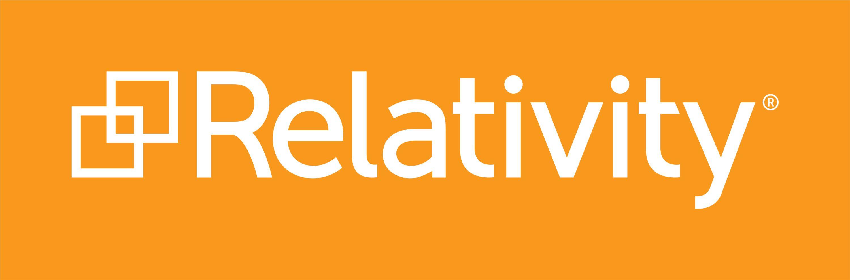 media gallery amp brand guide relativity