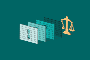 4 Barriers Blocking Access to Justice and How to Help Break Them thumbnail