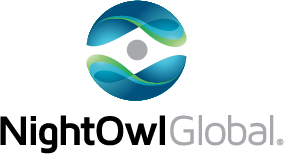 NightOwl Global - Relativity Review & Production Testimonial