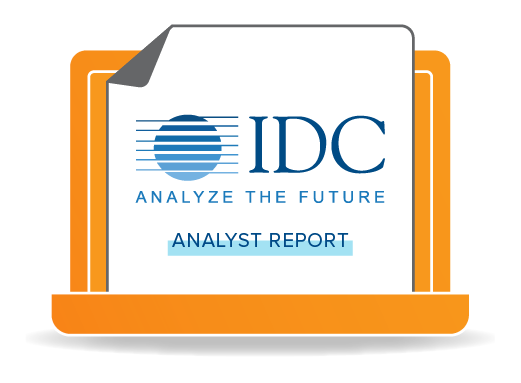 Relativity positioned by IDC as a Leading e-Discovery SaaS Provider