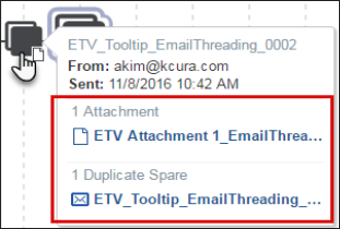 email-threading-visualization-tooltip.png